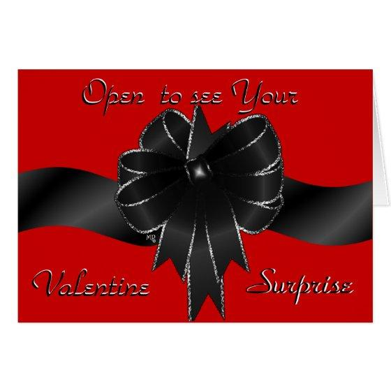 A Husband Valentine Or Make Any Occasion Invitation Birthday Party